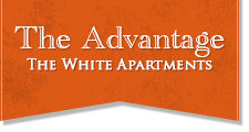 The Advantage Apartments