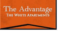 The Advantage Apartments